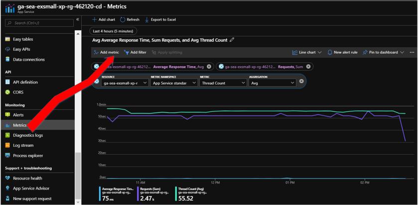 webapp-metric-create